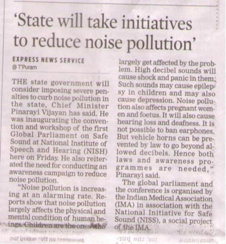 The New Indian Express 24/08/19